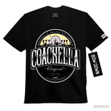 Coachella Seal 2