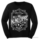 Inland Empire Crown