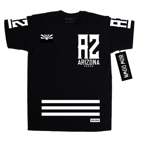 Arizona Jersey T-Shirt