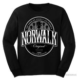 Norwalk Seal 2