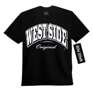 West Side 2