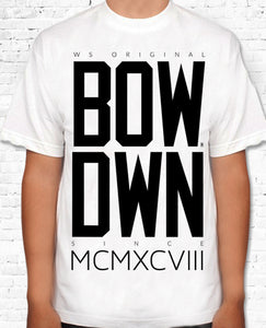 Bow Down Elite Elite Collection