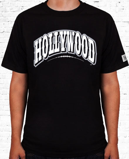 Hollywood 2