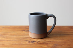 The Farmhouse Mug in Hearthstone - Limited Availability