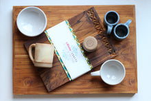 Chopping Board - Limited Availability