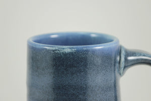 Spruce Blue Stein - Limited Availability