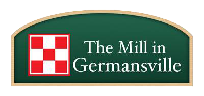 The Mill in Germansville