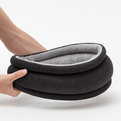 Ostrich Neck Pillow Give Simple