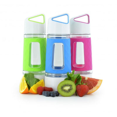 Fruit Infusing Water Bottle Thermor/fruition