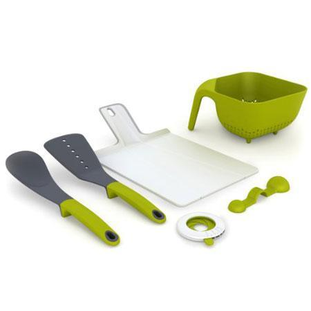 Kitchen set give simple for Kitchen set simple