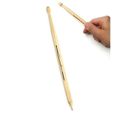 Drumstick Pens (Set of 2)