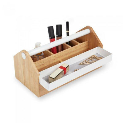 Modern Organizer Give Simple