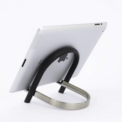 Sleek Tablet Holder
