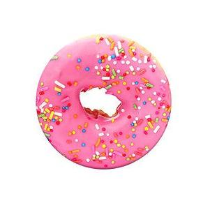 Sprinkles Donut PopSocket Phone Grip and Stand