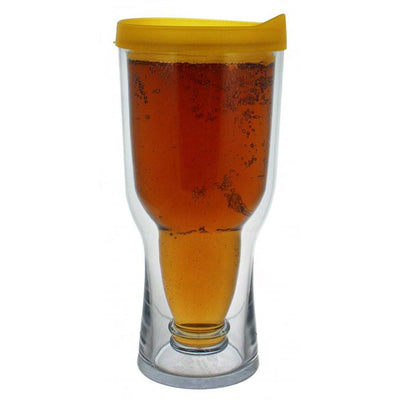 The Beer Sippy Cup