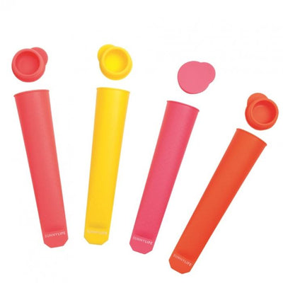 Ice Pops (Set of 4)