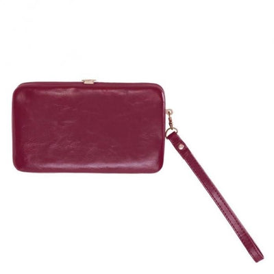 Phone Wallet Wristlet Shiraleah