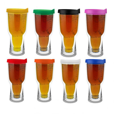 The Beer Sippy Cup Vino2Go