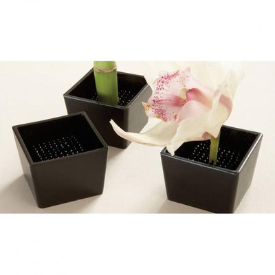 Cut Flowers Pot (Set of 3) Two's Company