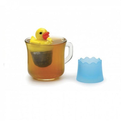 Just Ducky Infuser Give Simple