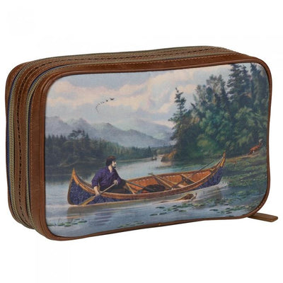 Ted Baker Canoe Bag