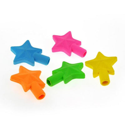 Fairy Wand Erasers