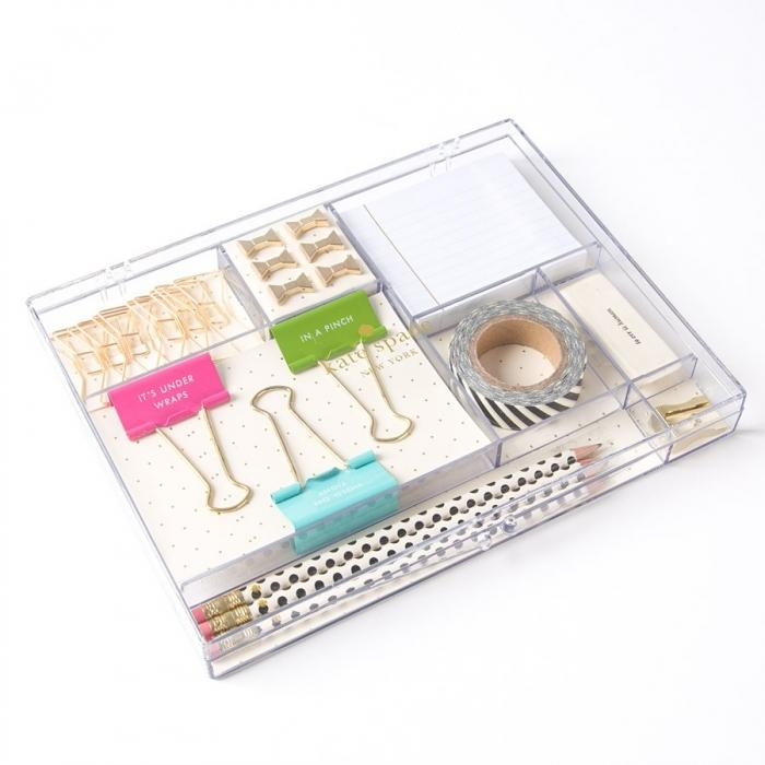 89276d9f47a3e kate Spade Desk Accessories Set - Give Simple