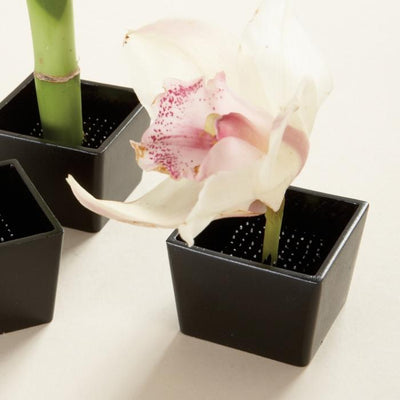 Cut Flowers Pot (Set of 3)