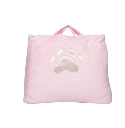 Kitty Sleep Bag Set