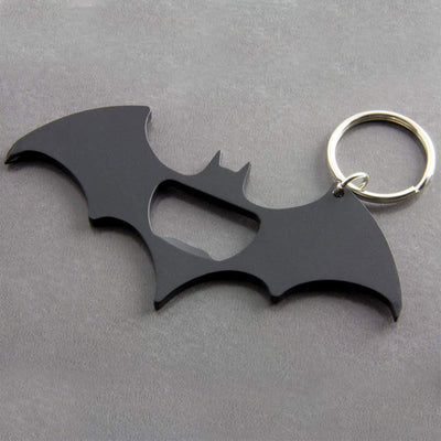 Batman Multi Tool Give Simple