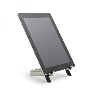 Sleek Tablet Holder Gent Supply Co.
