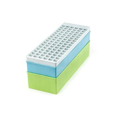 Ice Tray Set
