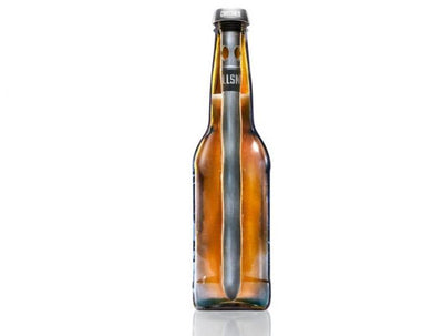 Chillsner - The Beer Chiller Corkcicle