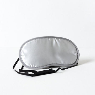 Binchotan Charcoal Eye Mask Morihata