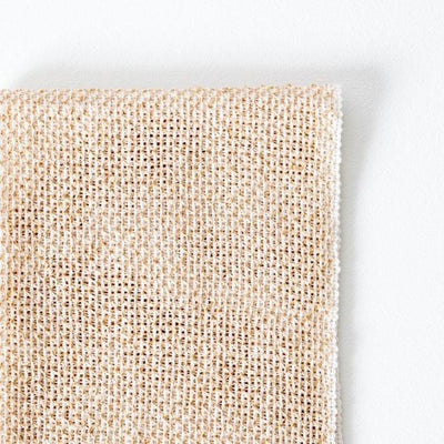 Sasawashi Mesh Body Scrub Towel Give Simple