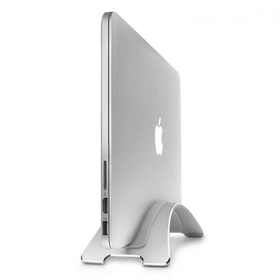 BookArc for MacBook