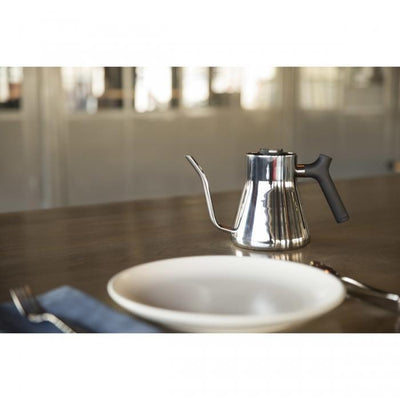 Stagg Pour Over Kettle Give Simple