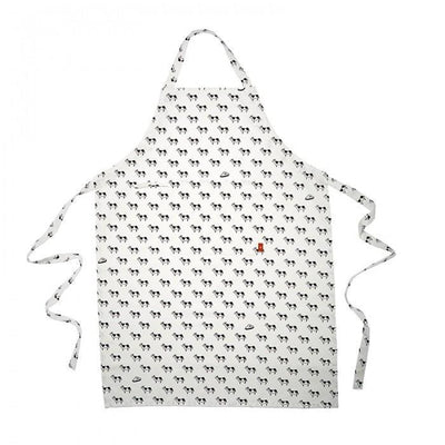 Grass Fed Beef Apron Teroforma