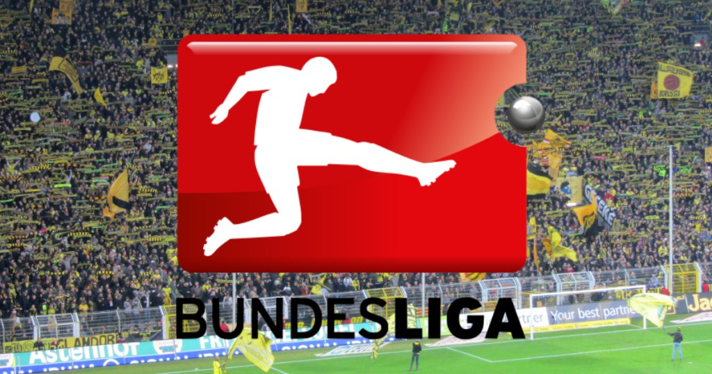 2017-18 season: Second highest ticket demand in Bundesliga history