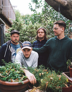 PUP SHARE VIDEO FOR NEW SINGLE 'KIDS' - WATCH HERE  THIRD ALBUM MORBID STUFF DUE OUT 5th APRIL