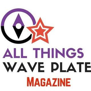 All Things Wave Plate