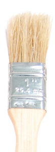 Bristle Chip Brushes