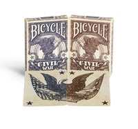 Bicycle Playing Cards & Games