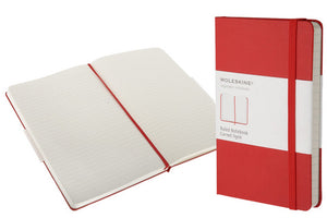 Moleskine Notebooks and Sketchbooks2