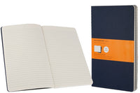 Moleskine Notebooks and Sketchbooks 2