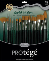 Protege Brush Sets