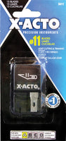 X-Acto Cutting Supplies