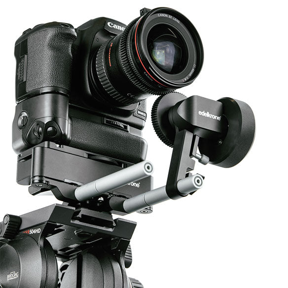 edelkrone focusone
