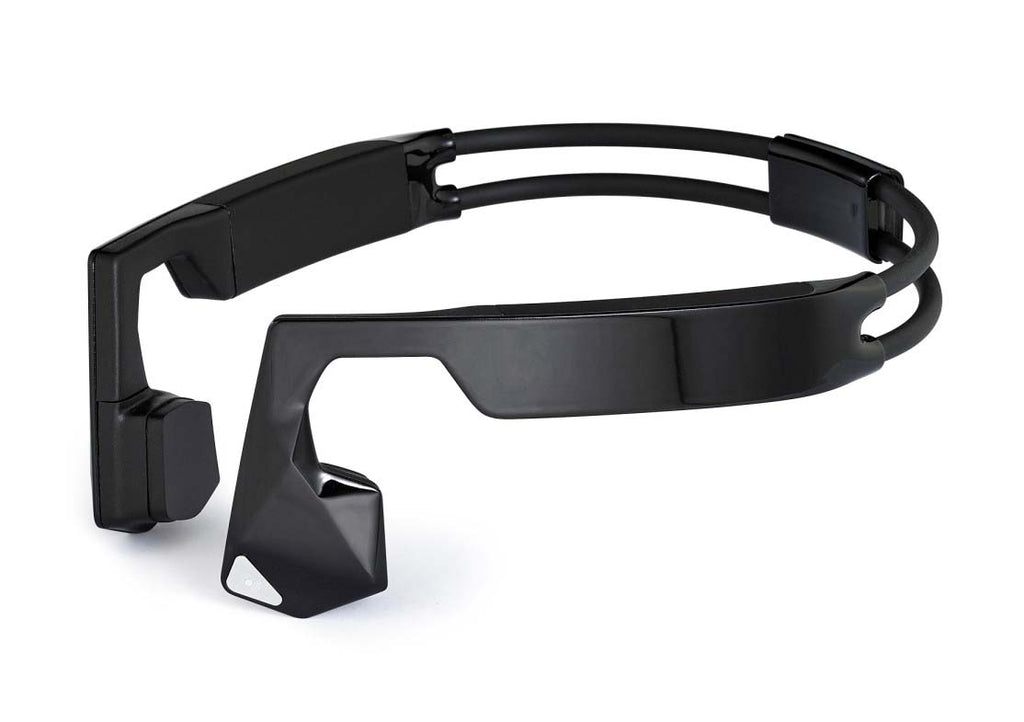 Abco Tech Bone Conduction Bluetooth Headset