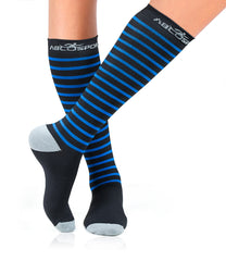 High Performance Compression Socks